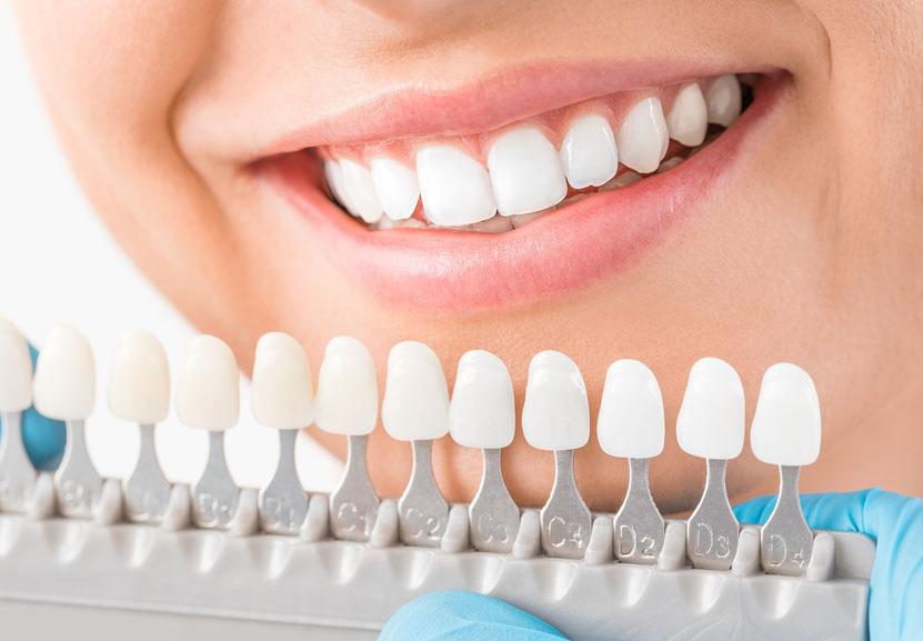 Kaplan Dental - Home Page